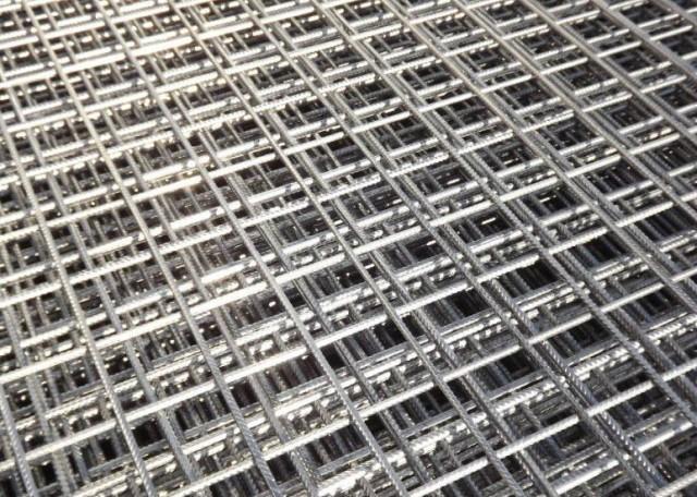 Otel beton, sarme, plase